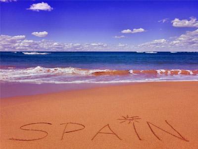 Испания туристическая – чем она интересна?