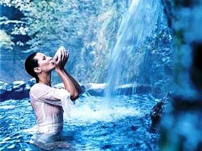 Термальные воды Хорватии