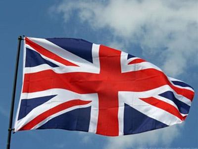 оформление британской визы