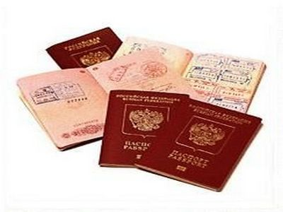 Шенгенская виза для посещения Финляндии