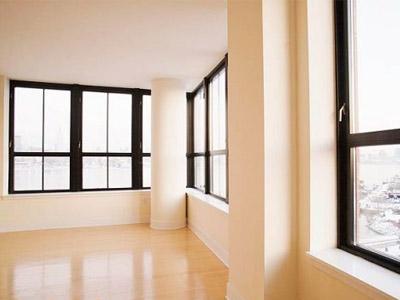 Окна экспресс – это ваше окно в мир!